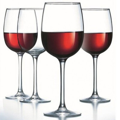 Arcoroc Vina