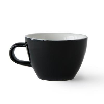 Acme Espresso Penguin