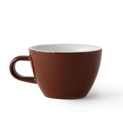 Acme Espresso Weka
