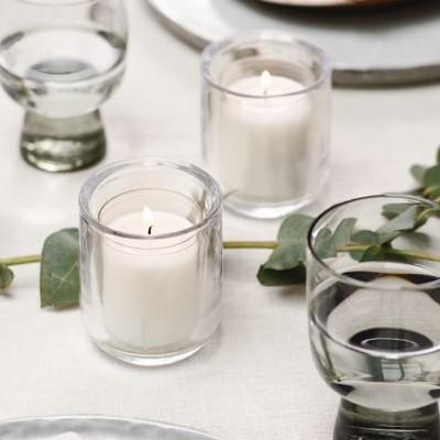 Bolsius tafelverlichting