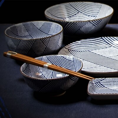Edo Japan Heiko