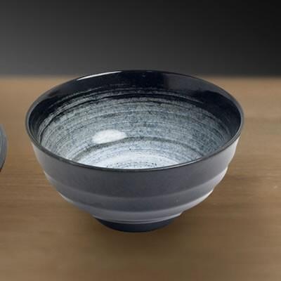 Edo Japan Kuro