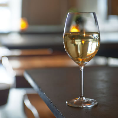 Royal Leerdam Esprit du Vin