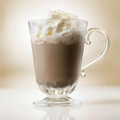 La Rochere koffie- en theeglazen