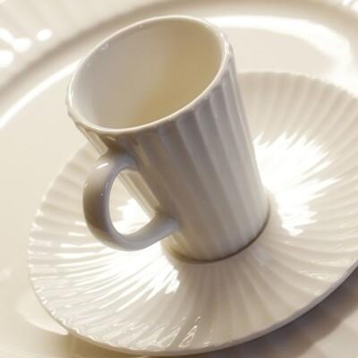 RAK koffieserviezen