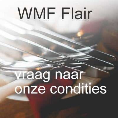 WMF Flair