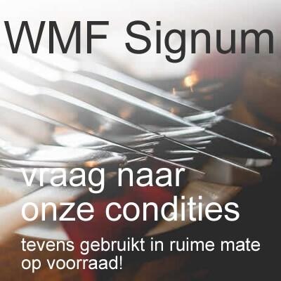 WMF Signum