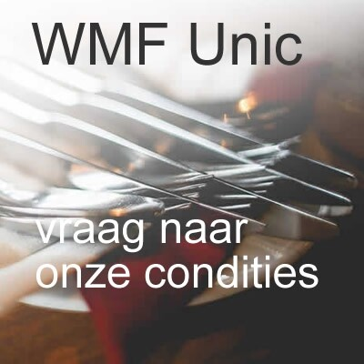 WMF Unic