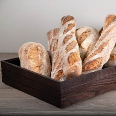brood kisten