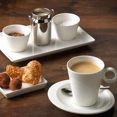 Coffeepoint