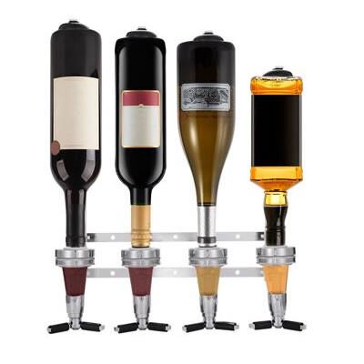 flessenhouders