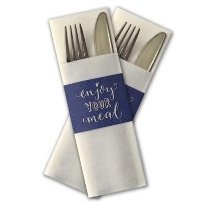 Gastro Sleeve Airlaid