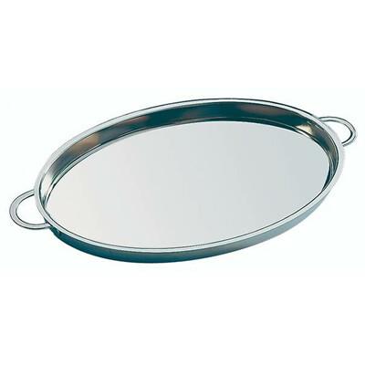 ovale schalen