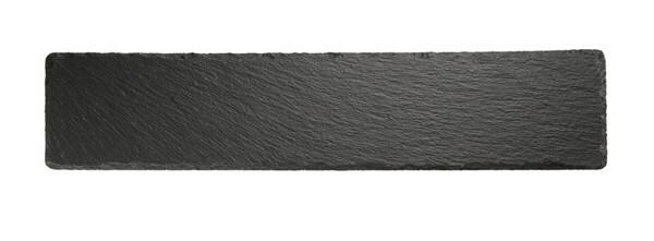 leisteen servies plateau 47 x 10 cm