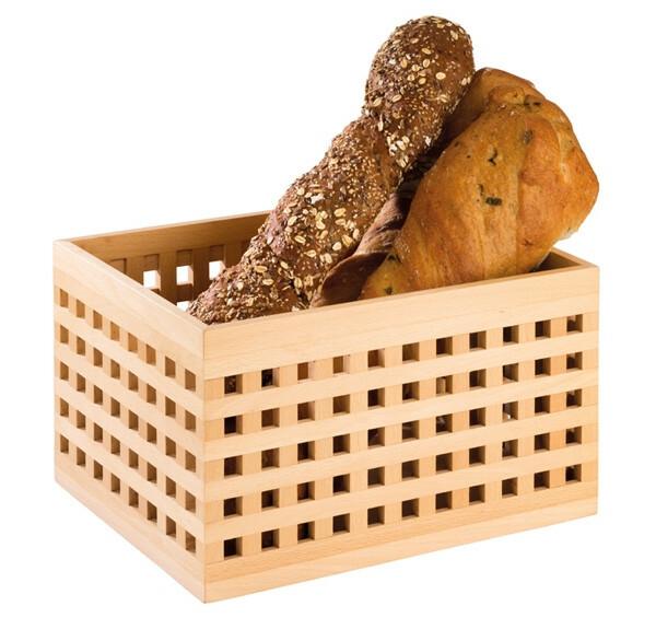brood station brood bak 34 x 26 x 20(h) cm