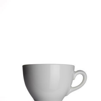 Walkure Classic koffiekop 14 cl