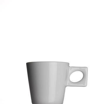 Walkure NYNY koffiekop 14 cl kleur