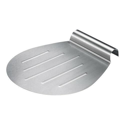 taartschep Ø 26 cm