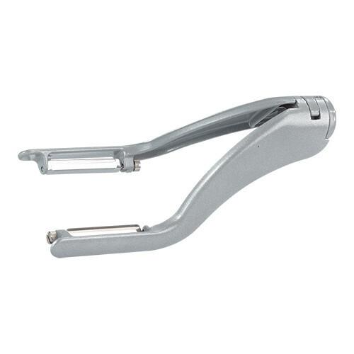 dunschiller duo 19 cm aluminium