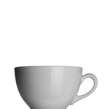 Walkure Classic cafe latte kop 28 cl