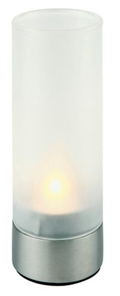 waxinelichthouder Ø 5 cm hoog 15 cm DOOS 2