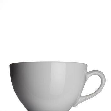 Walkure Classic cafe au lait kop 40 cl kleur