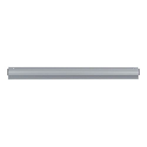 Stockel bonnenhouder aluminium 50 cm