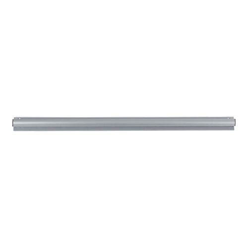 Stockel bonnenhouder aluminium 75 cm