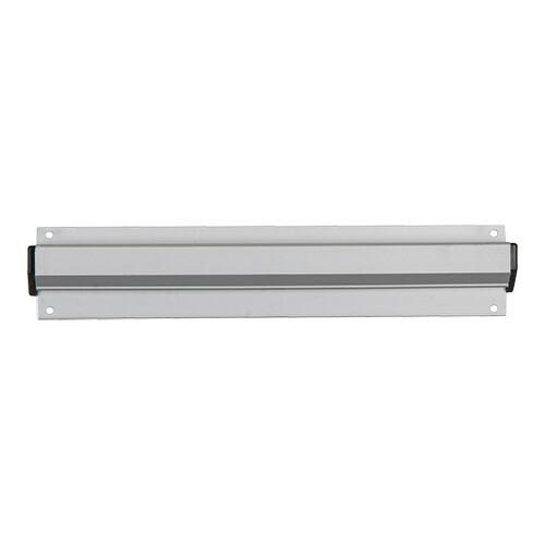 bonnenhouder aluminium 30 cm