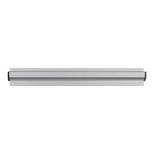 bonnenhouder aluminium 45,5 cm