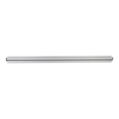 bonnenhouder aluminium 91,5 cm