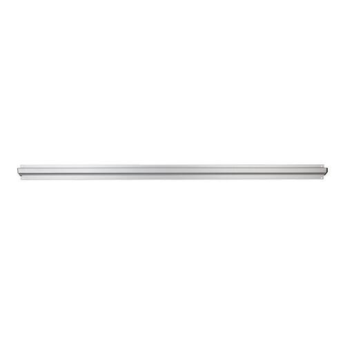 bonnenhouder aluminium 122 cm