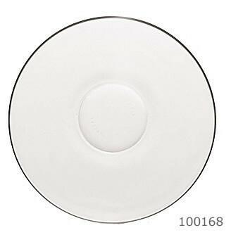 Duralex Gigogne theeschotel 13.5 cm DOOS 6