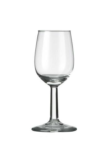 Royal Leerdam Bouquet borrelglas 7 cl DOOS 6