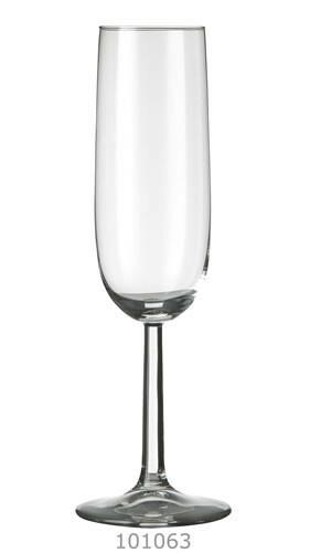 Royal Leerdam Bouquet champagneflute 23 cl DOOS 6