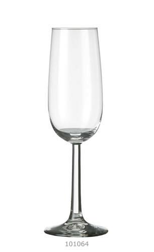 Royal Leerdam Bouquet champagneflute 17 cl DOOS 6
