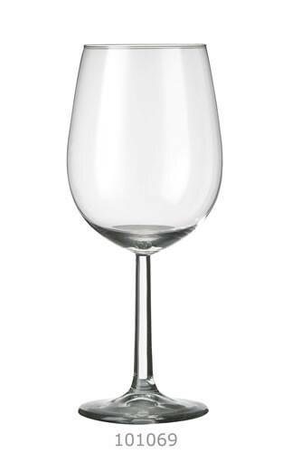 Royal Leerdam Bouquet wijnglas 45 cl DOOS 6