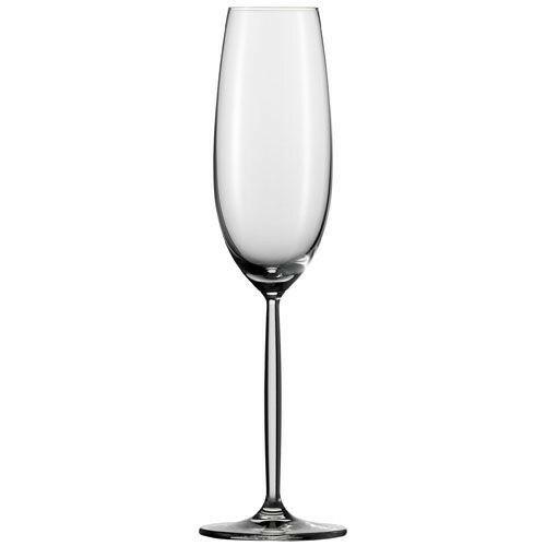 Schott Zwiesel Diva * champagneflute 21,9 cl nr. 7
