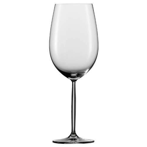 Schott Zwiesel Diva * bordeauxglas 76,8 cl nr. 130