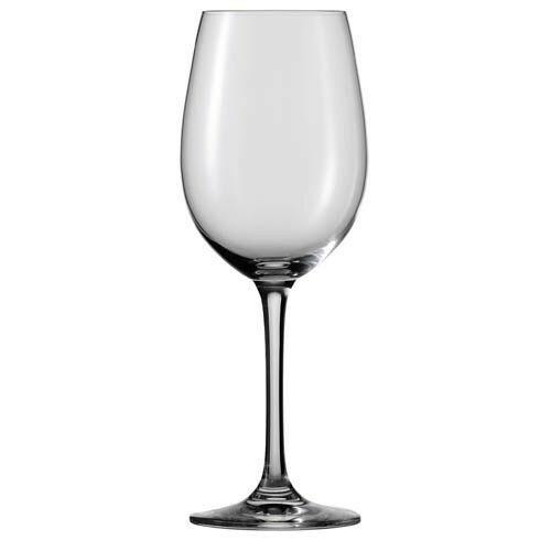Schott Zwiesel Classico * rode wijnglas 54,5 cl nr. 1