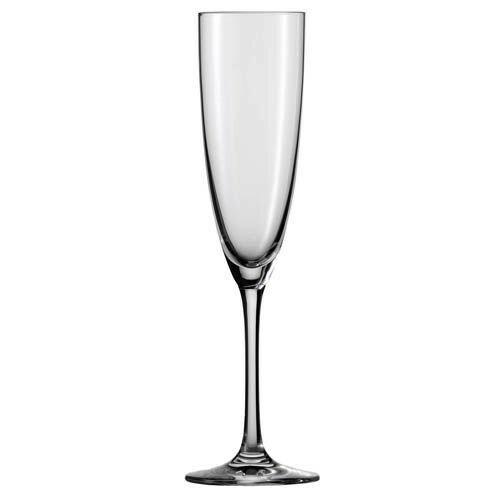 Schott Zwiesel Classico * champagneflute 21 cl nr. 7