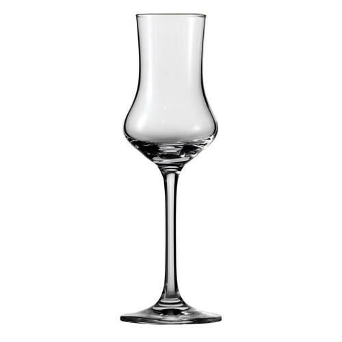 Schott Zwiesel Classico * grappaglas 9,5 cl nr. 155