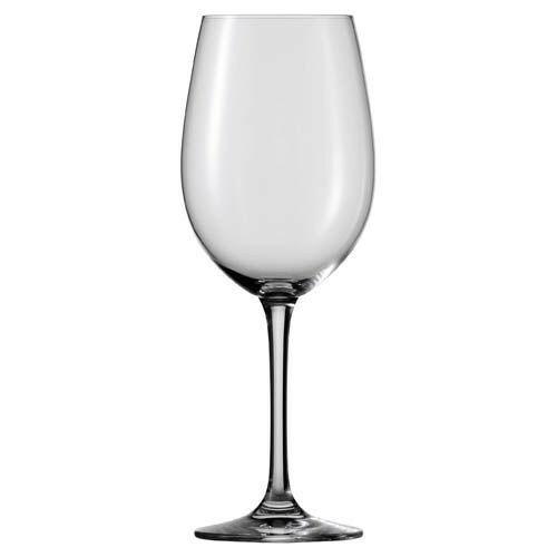 Schott Zwiesel Classico * bordeauxglas 64,5 cl nr. 130