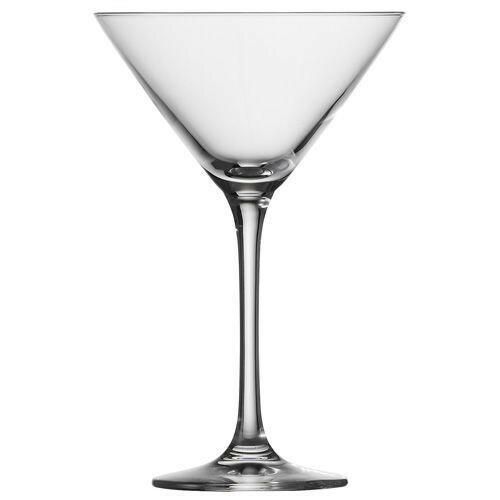 Schott Zwiesel Classico * martiniglas 27 cl nr. 86