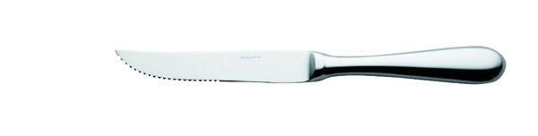 Solex Baguette steakmes HH 235 mm