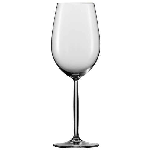 Schott Zwiesel Diva * bordeauxglas 59,1 cl nr. 22