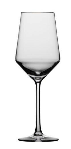 Schott Zwiesel Pure * sauvignon wit 40,8 cl nr. 0