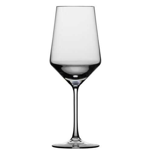 Schott Zwiesel Pure * cabernetglas 54 cl nr. 1
