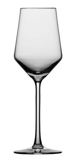 Schott Zwiesel Pure * witte wijnglas 30 cl nr. 2