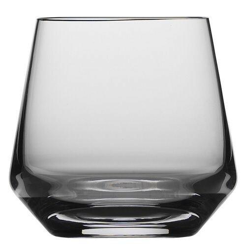 Schott Zwiesel Pure * whiskytumbler 38,9 cl nr. 60